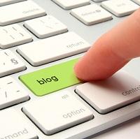 ブログ 集客