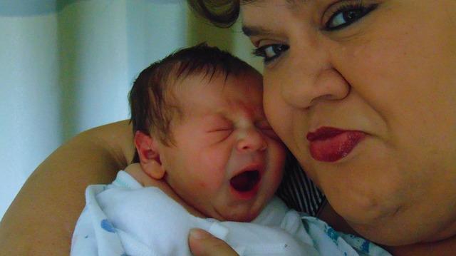 motherhood-640