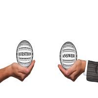 あなたはいくつ当てはまる?中小企業の社長によくある間違い経営感覚10選!