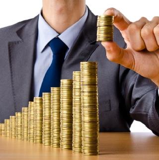 財務戦略の基本、会社の成長のために財務戦略が必要な理由とは?!