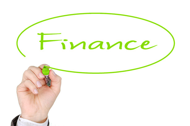 finance-1049270_615
