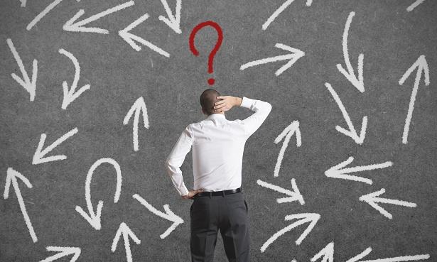 日系企業が失敗する理由