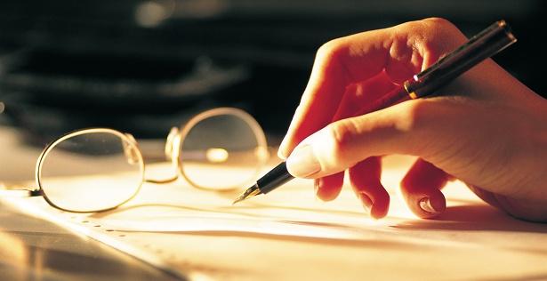 売れるセールスコピーを書く方法