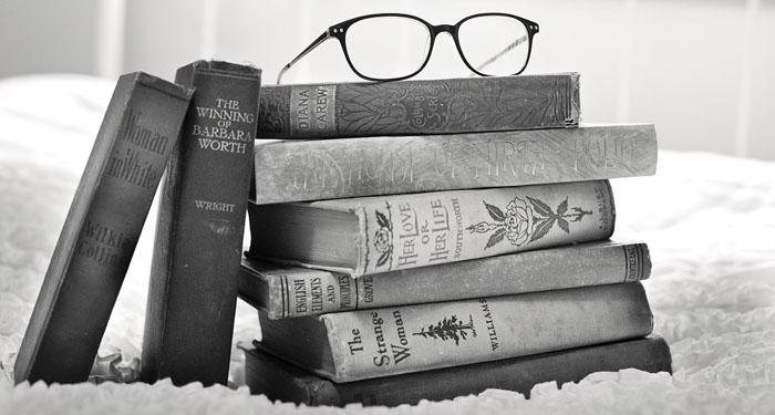 起業家の読書術