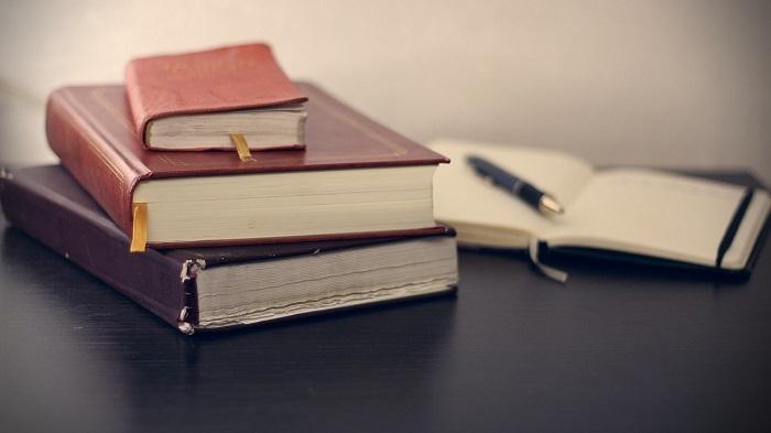 起業家の勉強法
