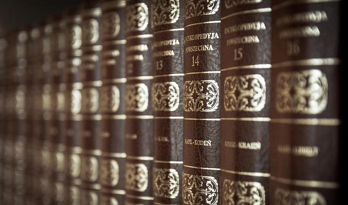 成果を上げる読書術!効率的な自己投資になる正しい本の選び方・読み方。戦略読書は成功する起業家の必須科目です