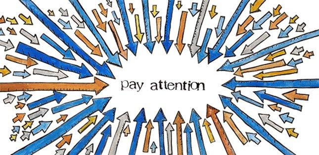 お客の関心を掴む文章術。効果実証済みの使えるウェブ集客用キャッチコピーの例 20選