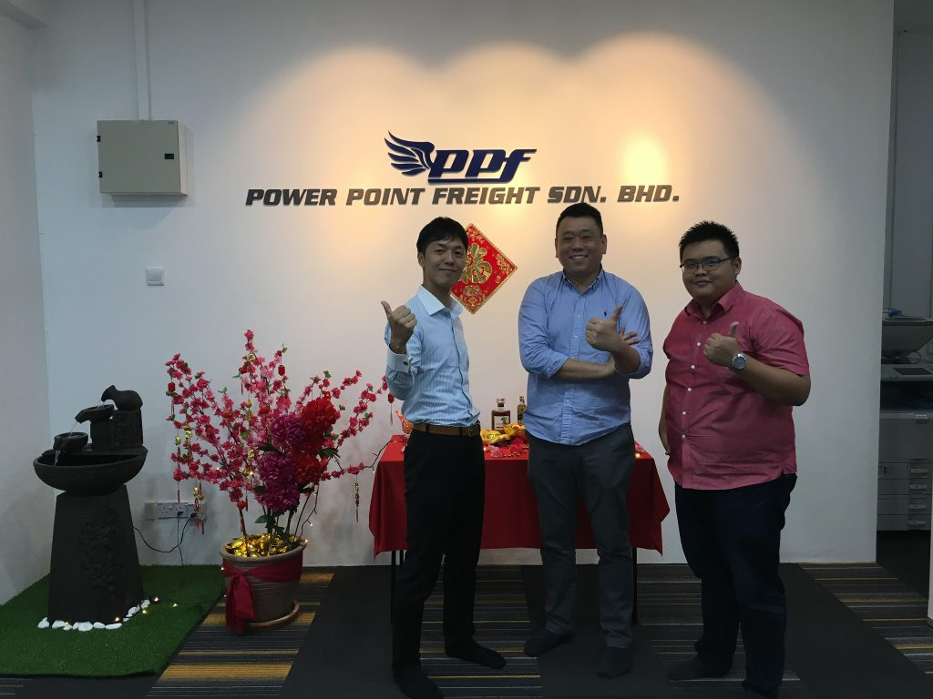マレーシア出張でローカル企業のサポートを最大限に活用する