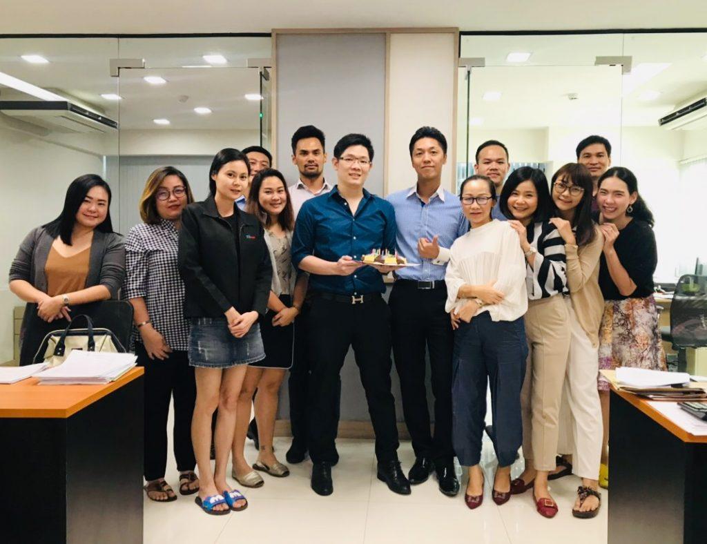 タイで起業するメリット!海外起業を目指す20代の若者が知っておくべき成功の為の3つのポイントとは?
