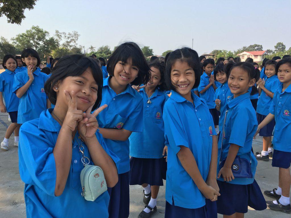 タイの田舎に貢献する。タイの東北地方イサーンでクロコダイル・観光ビジネスを立ち上げタイに恩返しを!